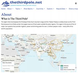 TheThirdPole
